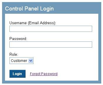 Cara setting domain dot com di blogger