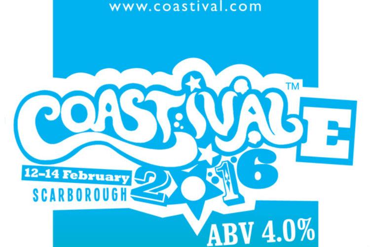 Coastivale