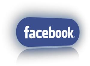 Me suivre sur Facebook: