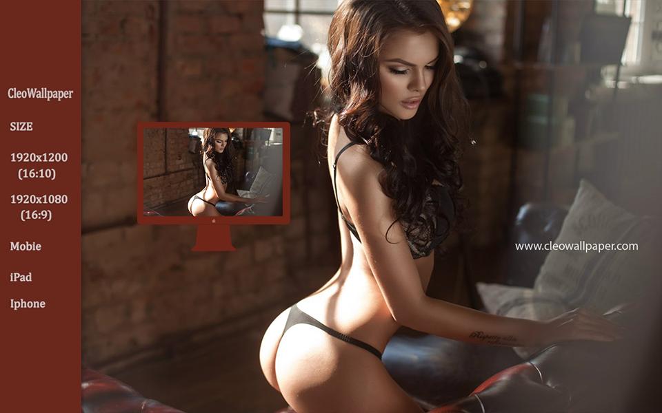 Виктория одинцова фото ню