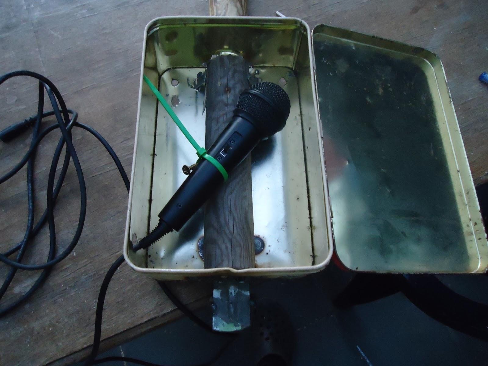 les cigarboxguitar de J--A--C DSC01983