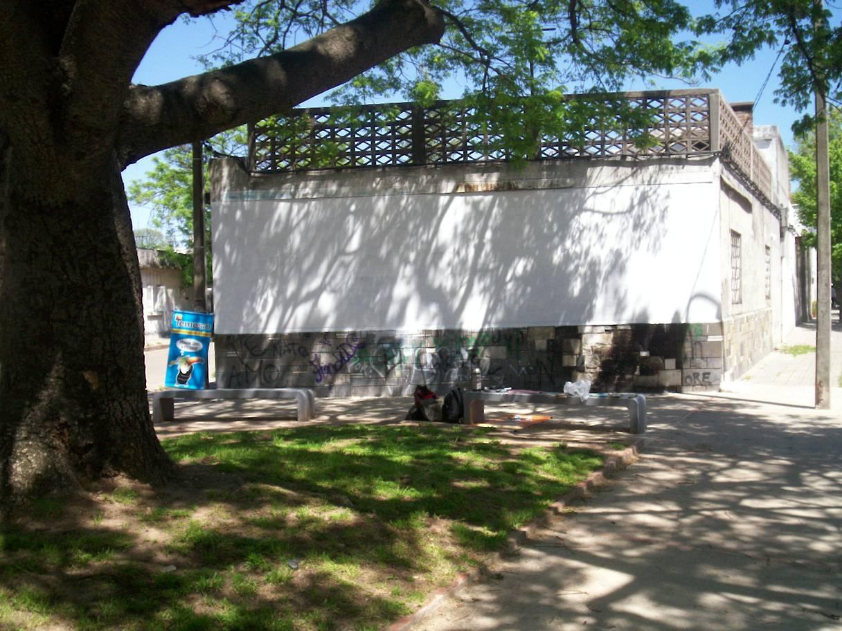 Arte en la escuela intervenciones artisticas pintada for 9 11 mural van