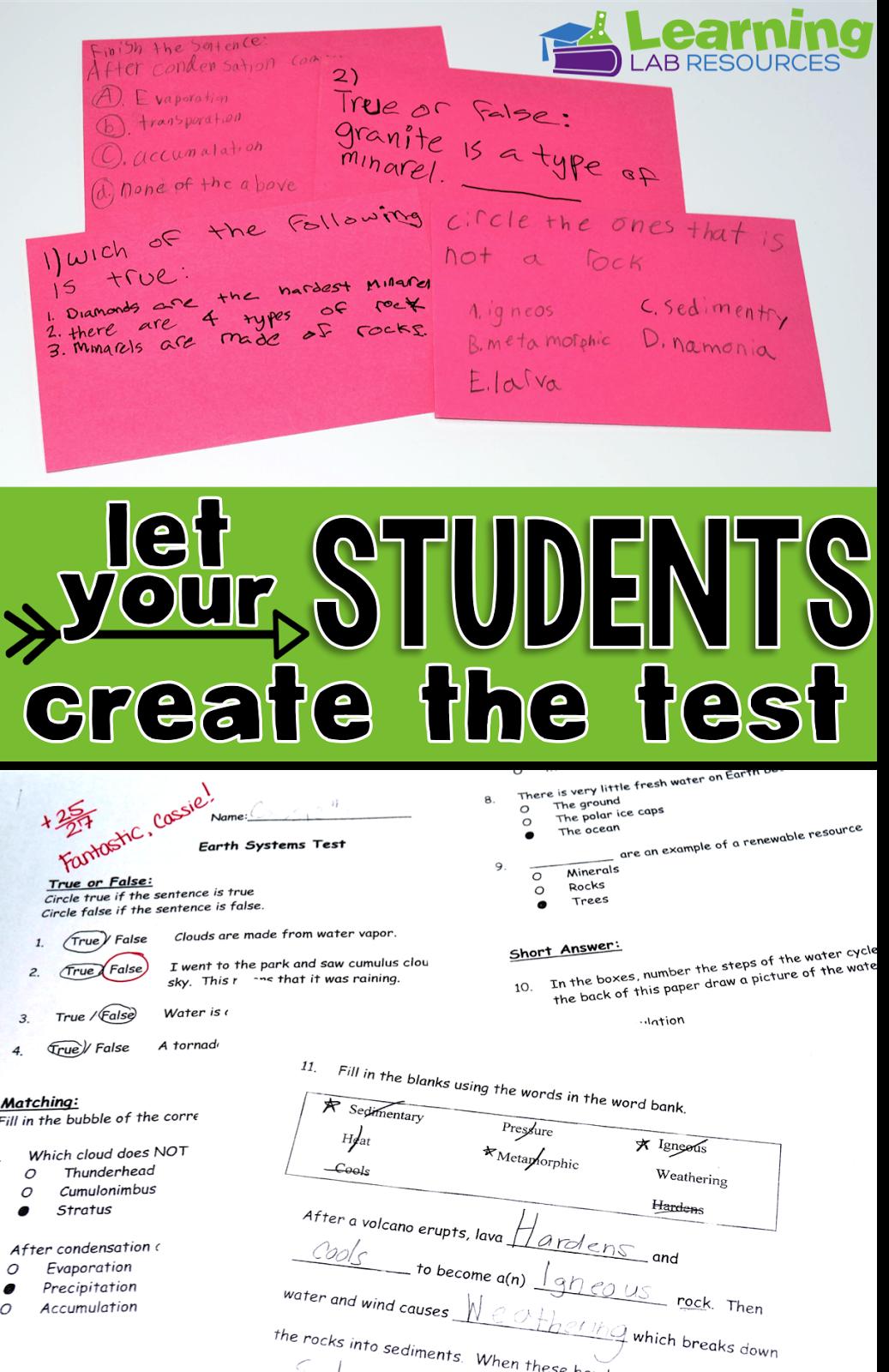 test taking, students, teaching