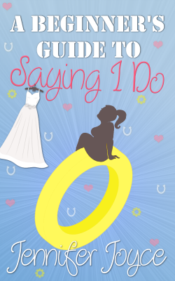 A Beginner's Guide To Saying I Do