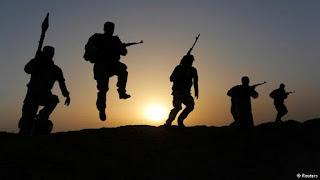 Gambar Selamat Hari Pahlawan 10 November DPB BBM Terbaru