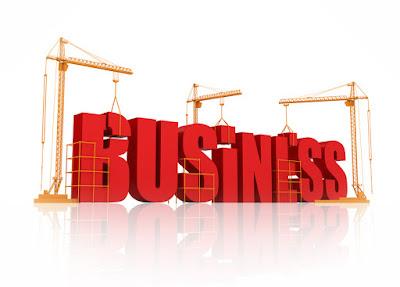 Bisnis yang Cocok Untuk Anak Remaja