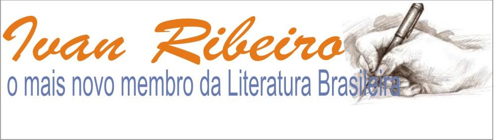 Ivan Ribeiro