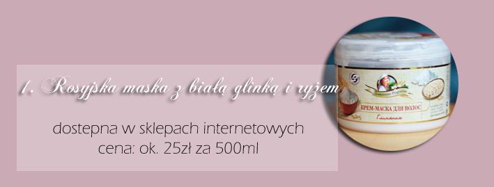 http://www.anwen.pl/2012/10/ulubieniec-miesiecy-wrzesien.html
