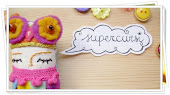 SUPERCURSI