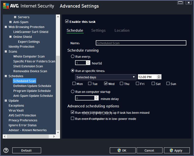 IDM 6.18 Build 12 Installation Method With Original Crack File Download AVG-Internet-Security-2014-Screenshot-2