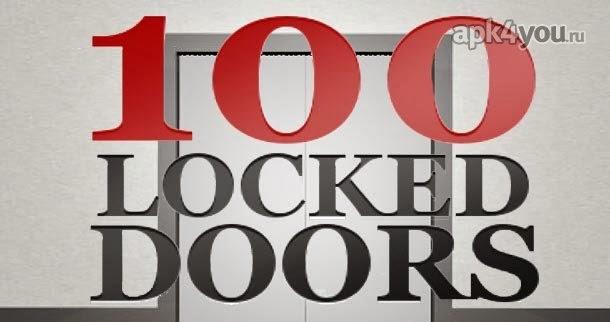100 doors and rooms horror escape windows phone ...