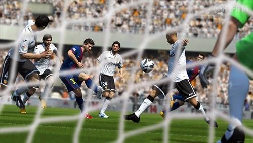 FIFA 14 - PC (Download Completo em Torrent)