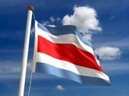 Si a una Costa Rica Libre, Sana y Soberana