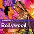 Daftar Lagu India Terbaru 2013