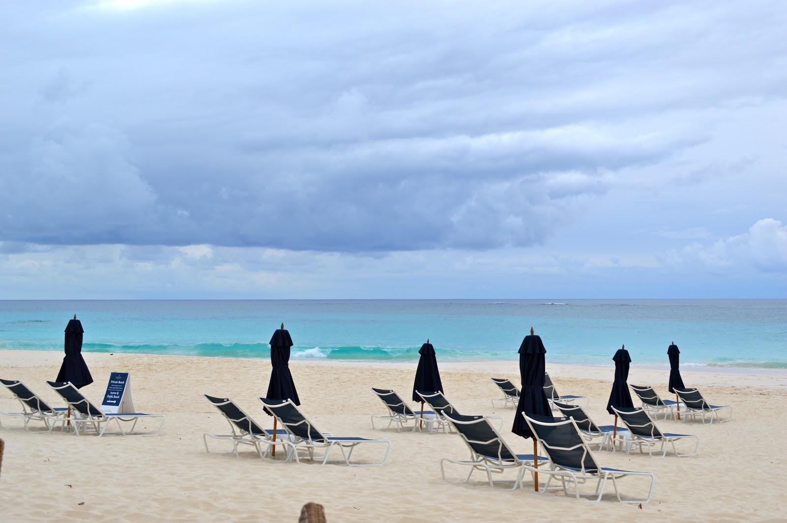 Alexandra D. Foster Destinations Perfected: Paget Parish, Bermuda ...