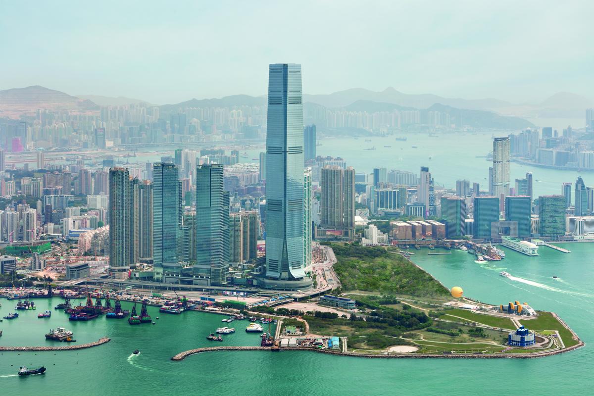 Image result for negara hongkong