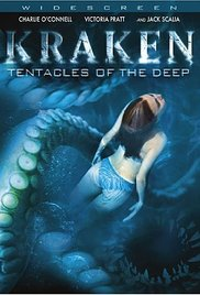 Watch Kraken: Tentacles of the Deep Online Free 2006 Putlocker