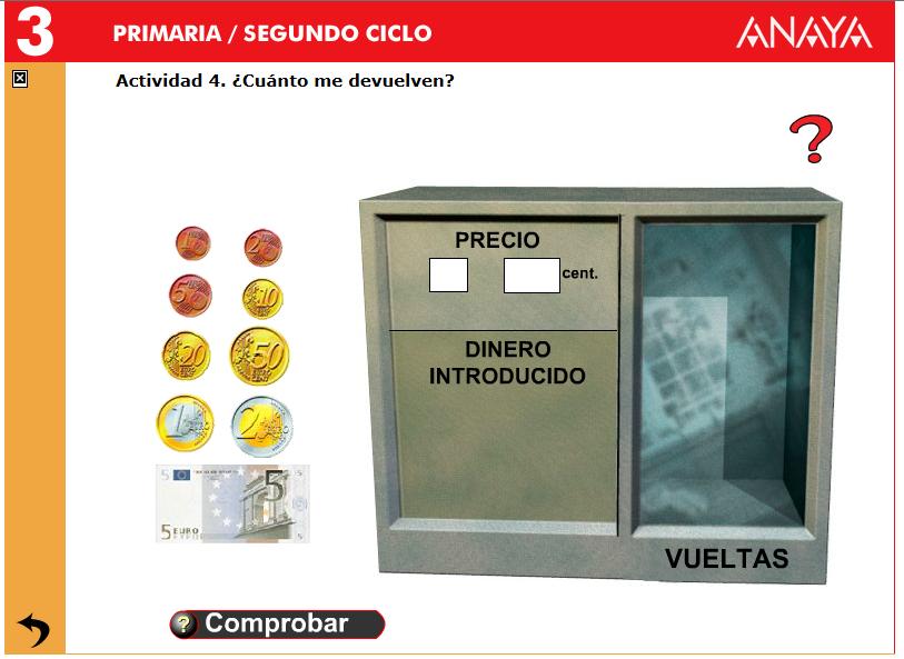 http://www.ceipjuanherreraalcausa.es/Recursosdidacticos/TERCERO/Matematicas/datos/05_rdi/U03/04.htm