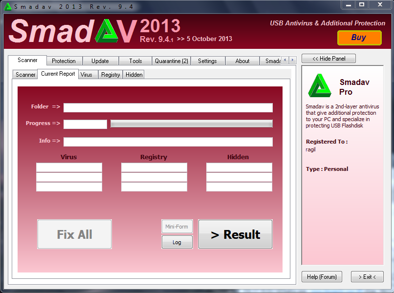 download smadav pro full crack bagas31