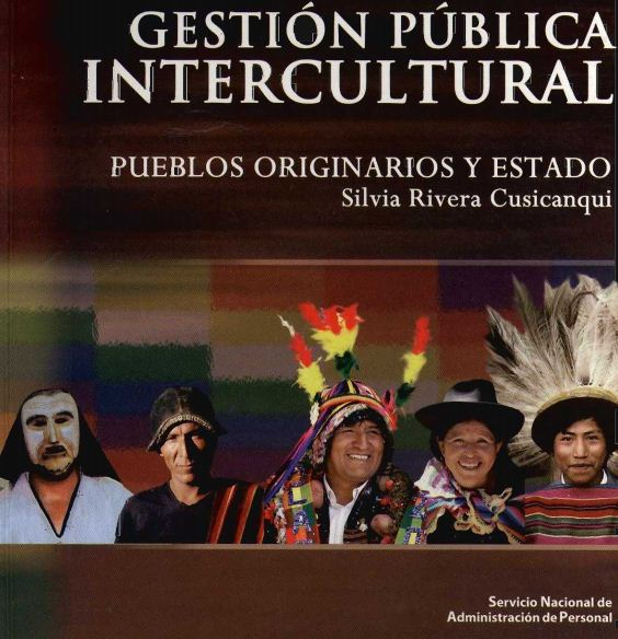 cornelius castoriadis libros pdf