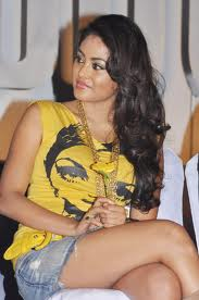 Tamil-Actress-Meenakshi-Hot-pics-4