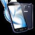 Simmtronics launches Xpad M1 Smartphone