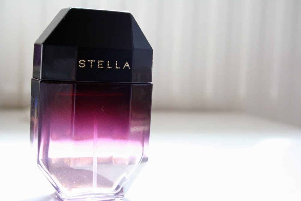 Stella McCartney Stella Perfume 30ml