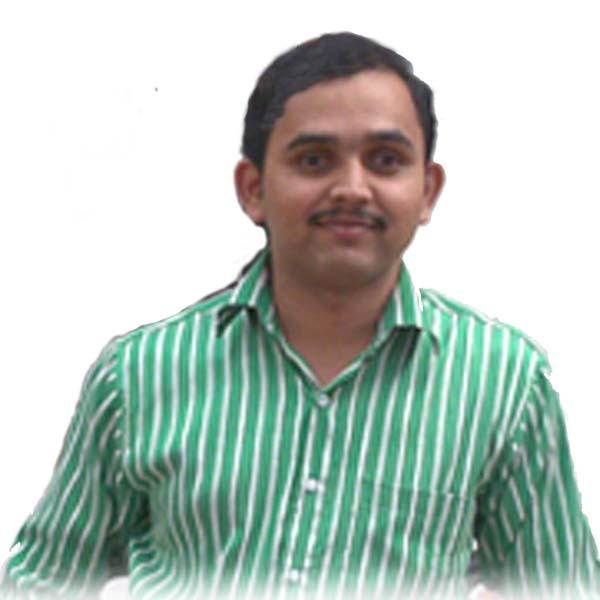 ഇതാണ് ദുഫായിലെ ടി.പി സാലിഹ്