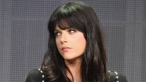 It's Official…Selma Blair Fired From 'Anger Management'