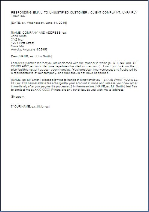 Apology Letter to Boss for Misconduct