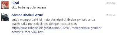 blog-ahmad-khoirul-bukarahasia-bloglazir.blogspot.com