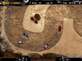Games Balap Drift Mobil Online Gratis