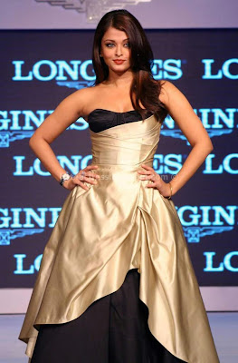 AISHWARYA RAI LATEST HQ IMAGES 2012