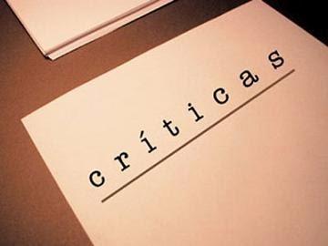 inteligencia emocional ante las críticas
