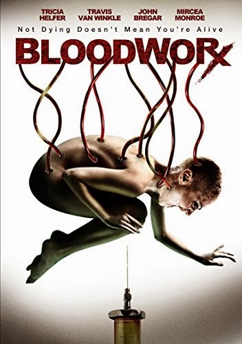 Image Result For Ten Horror Movies