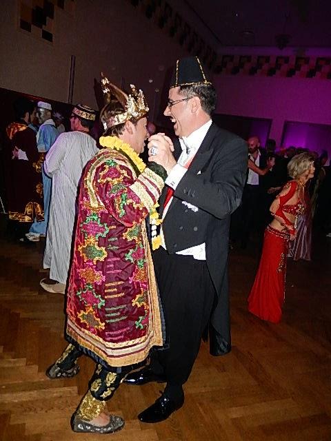 http://www.kg-regenbogen.de/de/galerie/89,regenbogenball-1001-nacht.html
