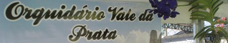 ORQUIDÁRIO VALE DA PRATA