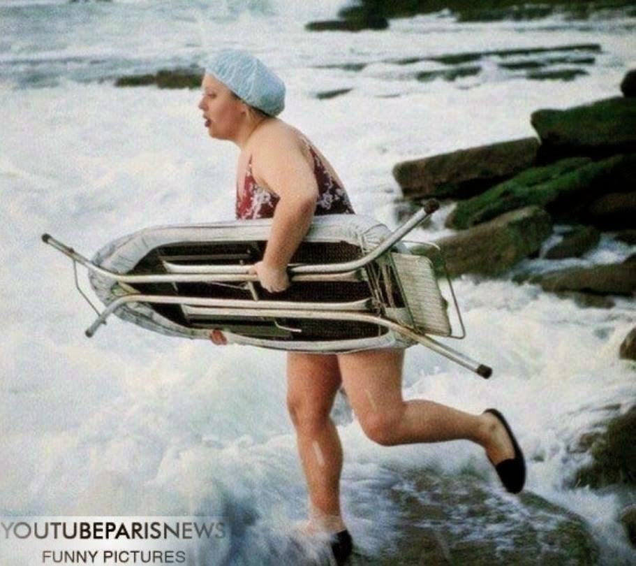 ode-c5beena-na-surfanje.jpg