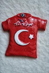 Co nieco z Turcji !!!