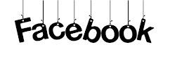 Seguimi sui social