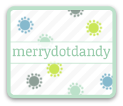 merrydotdandy