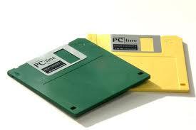 http://1.bp.blogspot.com/-YHqBRTRVfvM/TjzljGI5w-I/AAAAAAAADgg/3CdlWQM3DHI/s1600/floppy+disks+storage+device.jpeg