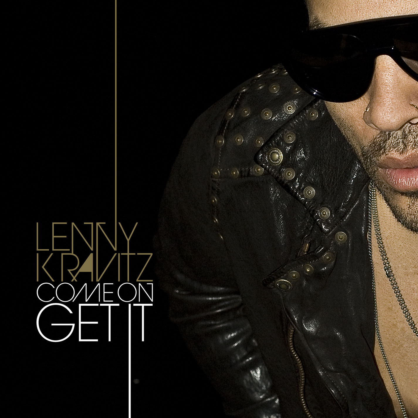 http://1.bp.blogspot.com/-YHrXcYwErAU/TbZIuxvB_PI/AAAAAAAABGY/mu6_GOhKJvg/s1600/Lenny-Kravitz-Come-On-Get-It%2B%2528single%2529.jpg