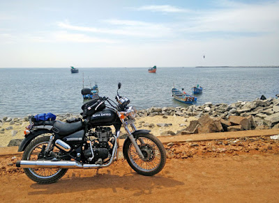 bvkmohan, bvkmohan.blogspot.in, wanderlust, bike, touring, travelling, solo ride,