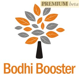 /fa-eye/ PREMIUM BODHI BOOSTER$quote=GO PREMIUM NOW