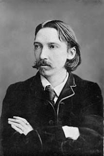 Robert L. Stevenson