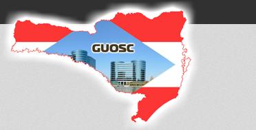 GUOSC - Grupo de Usuários Oracle de Santa Catarina