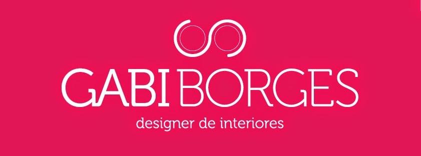 Gabi Borges Design