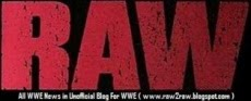 Watch Live wwe raw and smackdown