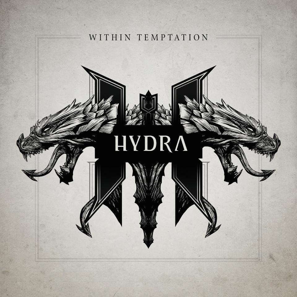 http://1.bp.blogspot.com/-YHwc0FmFN8k/Uosj6GTrn9I/AAAAAAAAC6g/bZDo_zX0cs0/s960/Within-Temptation-Hydra-2014-1200x1200.png